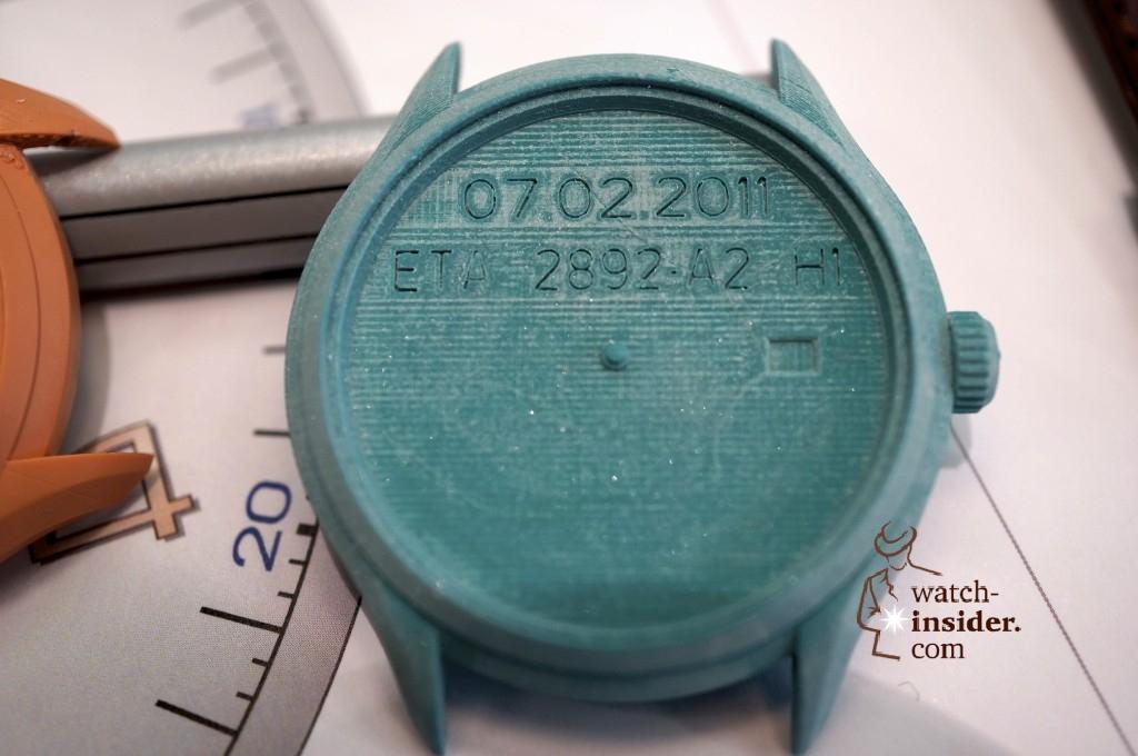 DSC0173