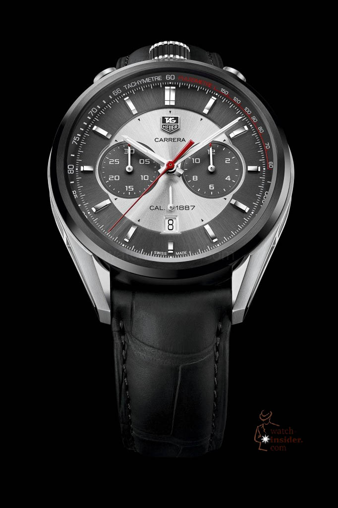 4_TAG Heuer  CARRERA CALIBRE 1887_JACK HEUER EDITION_45MM_CAR2C11.FC6327