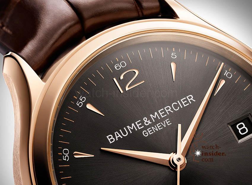 BAUME-ET-MERCIER-CLIFTON-10059-FOCUS