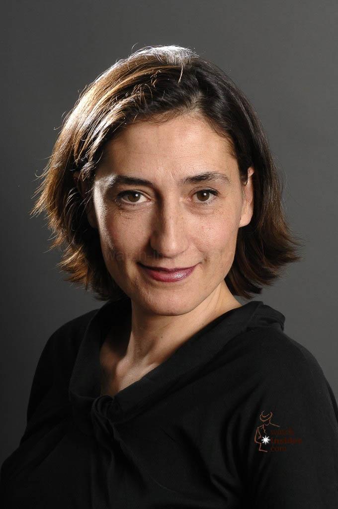 Helene Poulit 12.2008