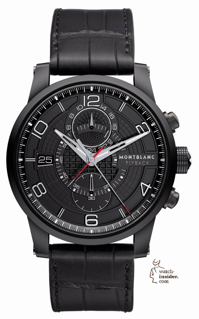 Montblanc_TimeWalker_TwinFly_Chronograph