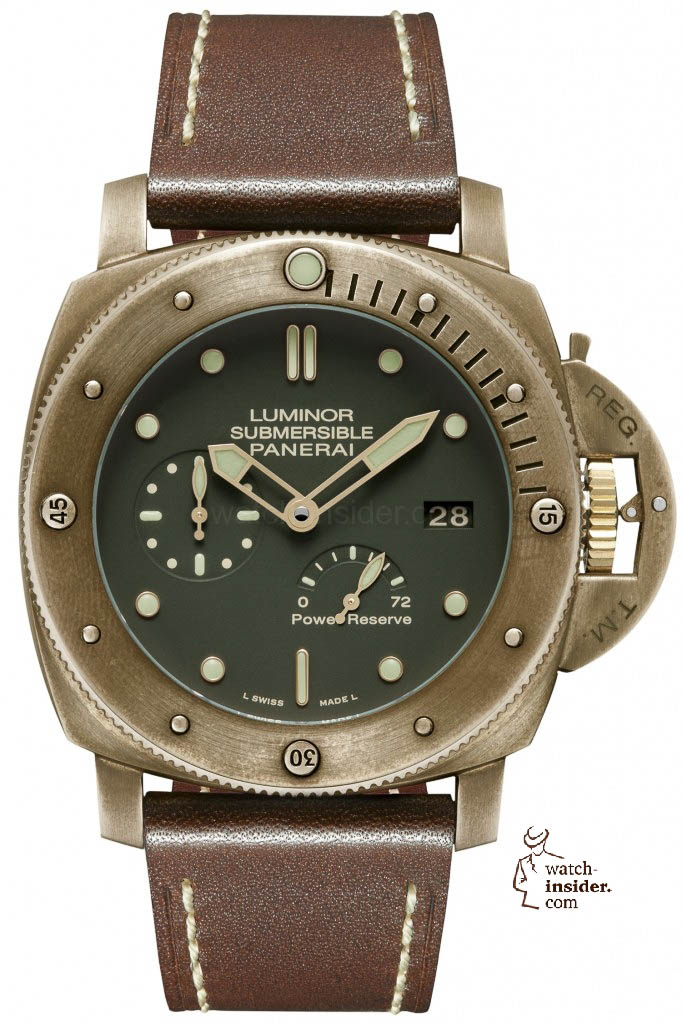 PAM00507_Front