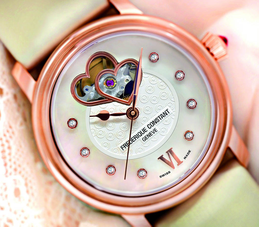 FrederiqueConstant_NewCharityAmbassador_2_FC_310WHF2P4_SMALL