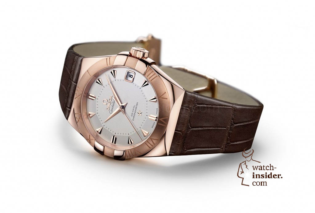 Omega_Constellation Sedna_123.53.38.21.02.001_frei_red