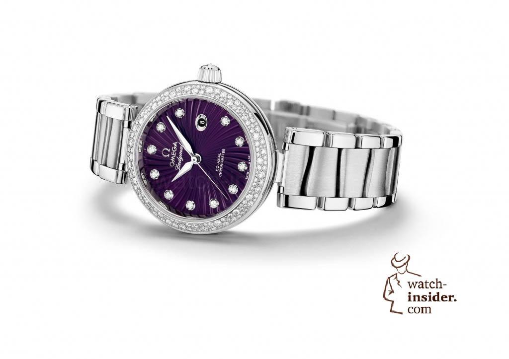 Omega_Ladymatic purple_425.35.34.20.60.001_frei_red