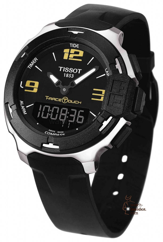 Tissot_T-Race_Touch_T081_420_17_057_00_PR_red