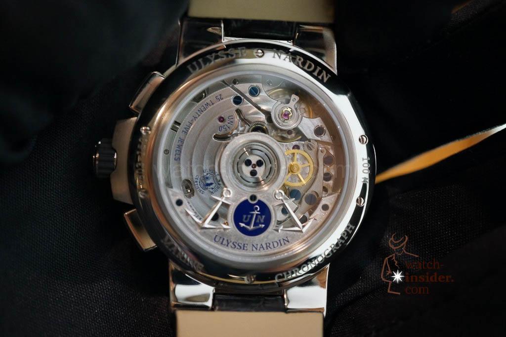 способ ношения продам часы ulysse nardin оригинал так представляю запах