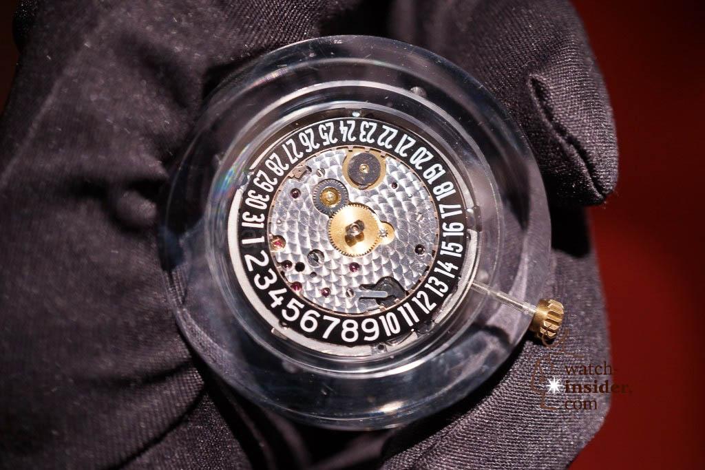 DSC03481
