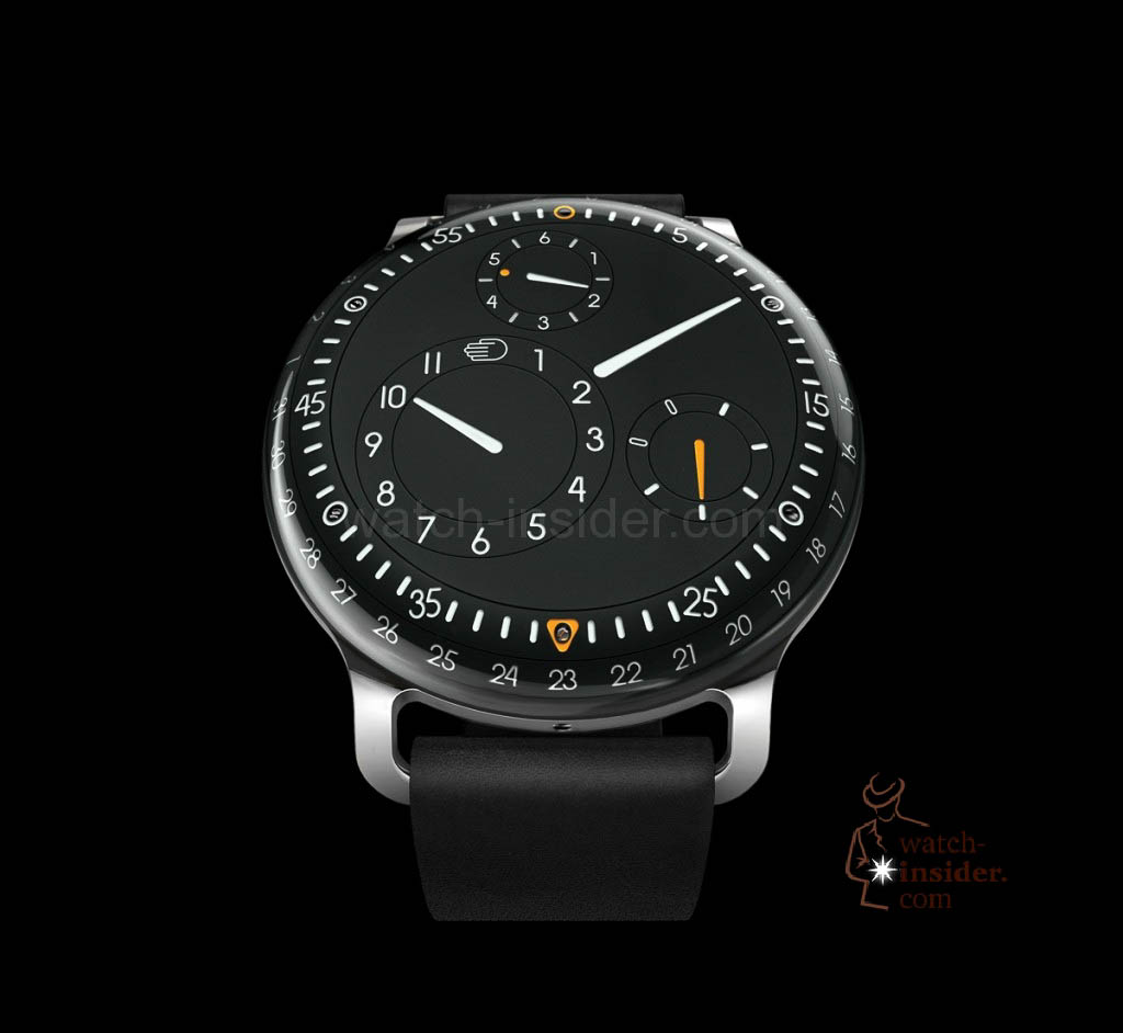 RESSENCE_TYPE_3_FRONT_black