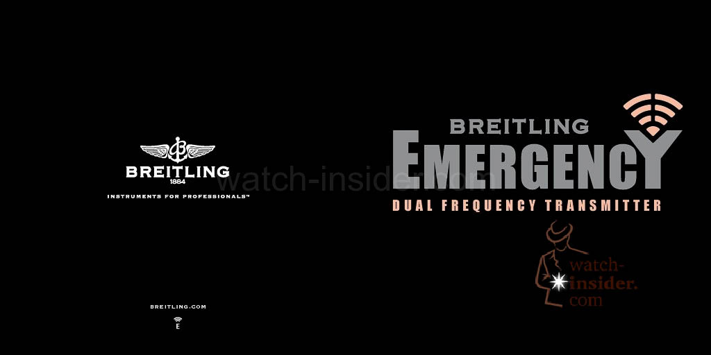 EMERGENCY-II_E_Seite_01