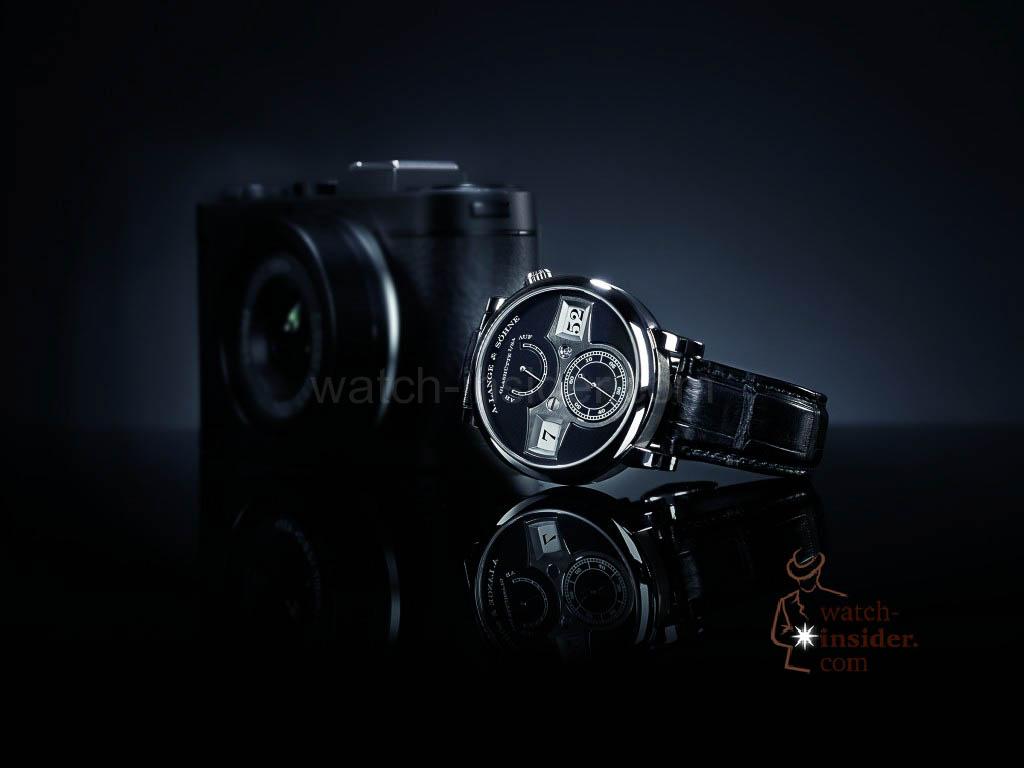 ALS_140_029_camera_black_a6
