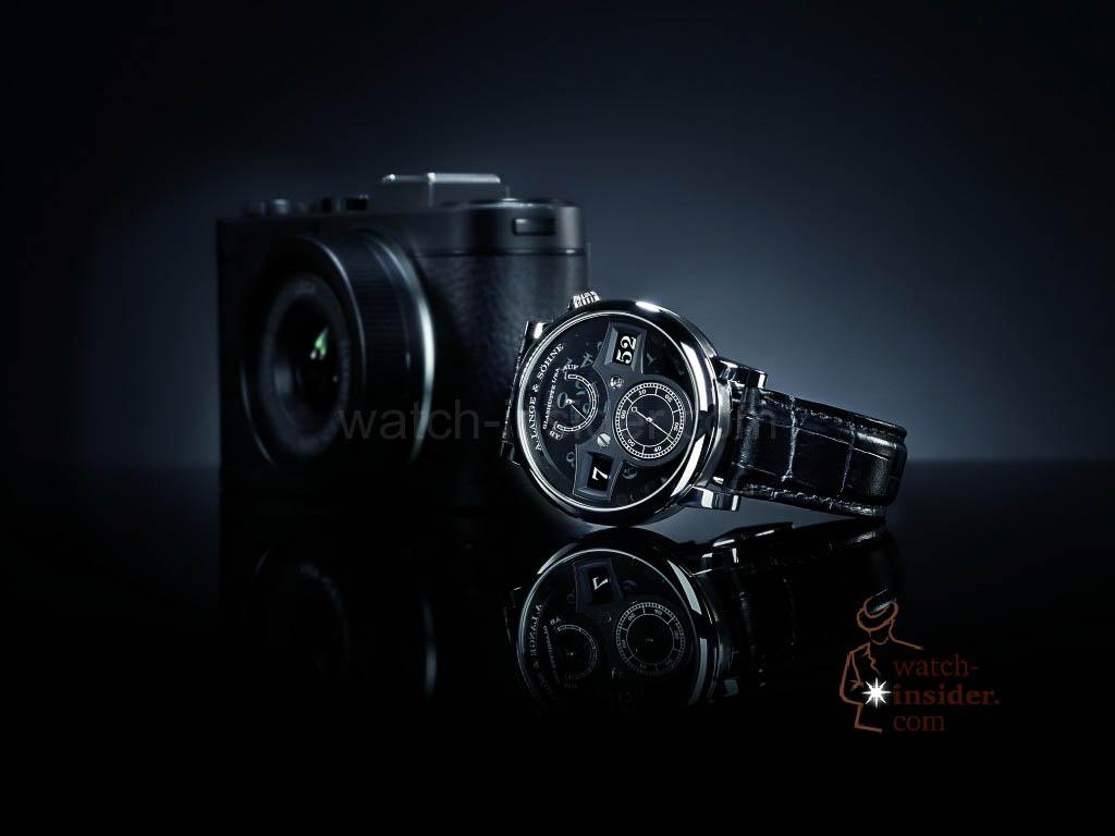 ALS_140_035_camera_black_a6