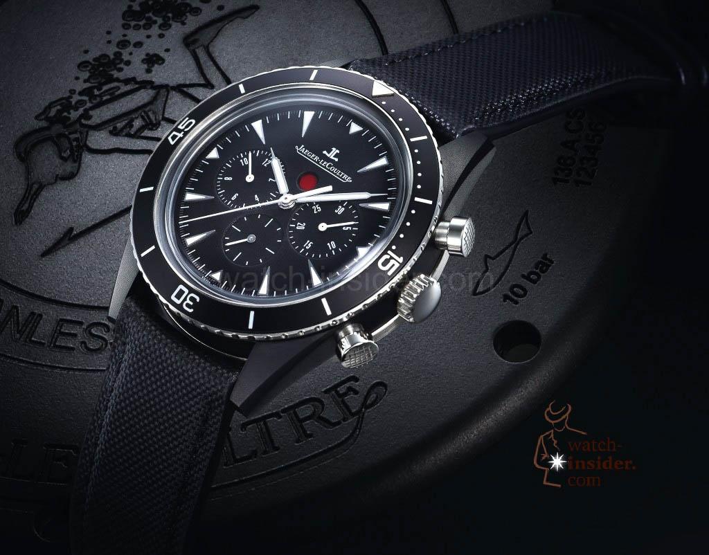 Jaeger-LeCoultre_Deep_Sea_Chronograph_Cermet