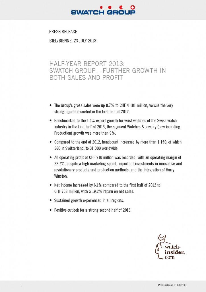 2013_07_23_half_year_report_en-1_Seite_01