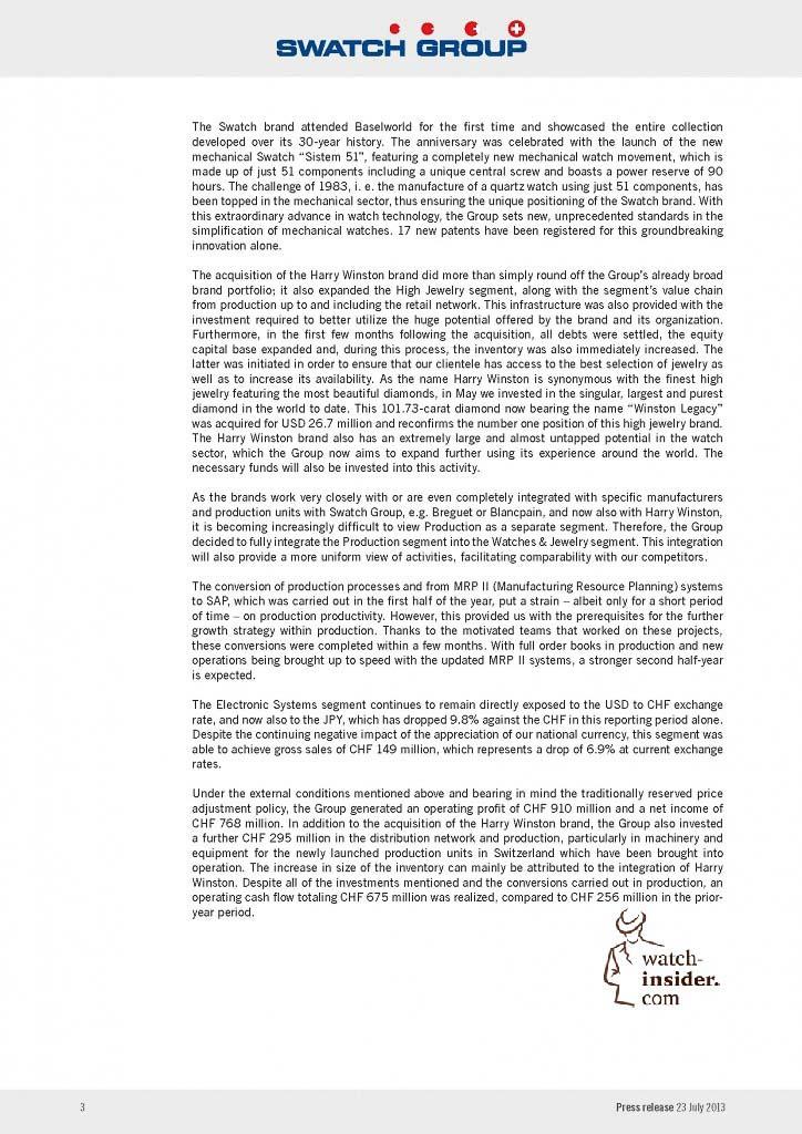 2013_07_23_half_year_report_en-1_Seite_03