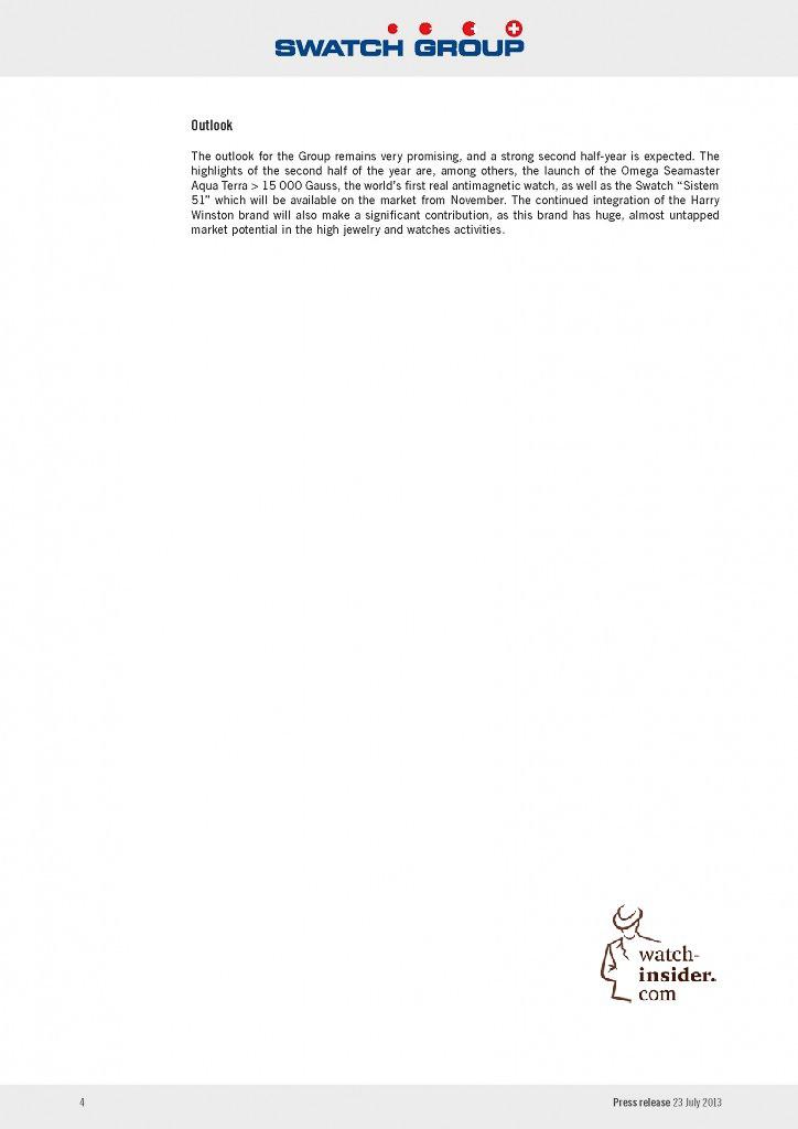 2013_07_23_half_year_report_en-1_Seite_04