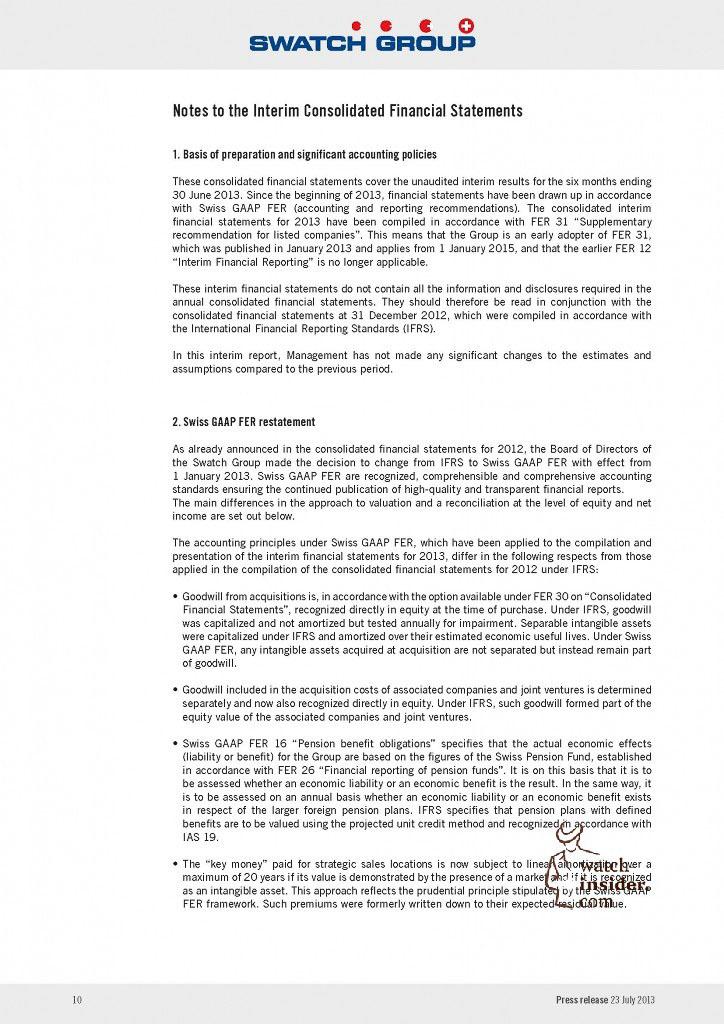 2013_07_23_half_year_report_en-1_Seite_10
