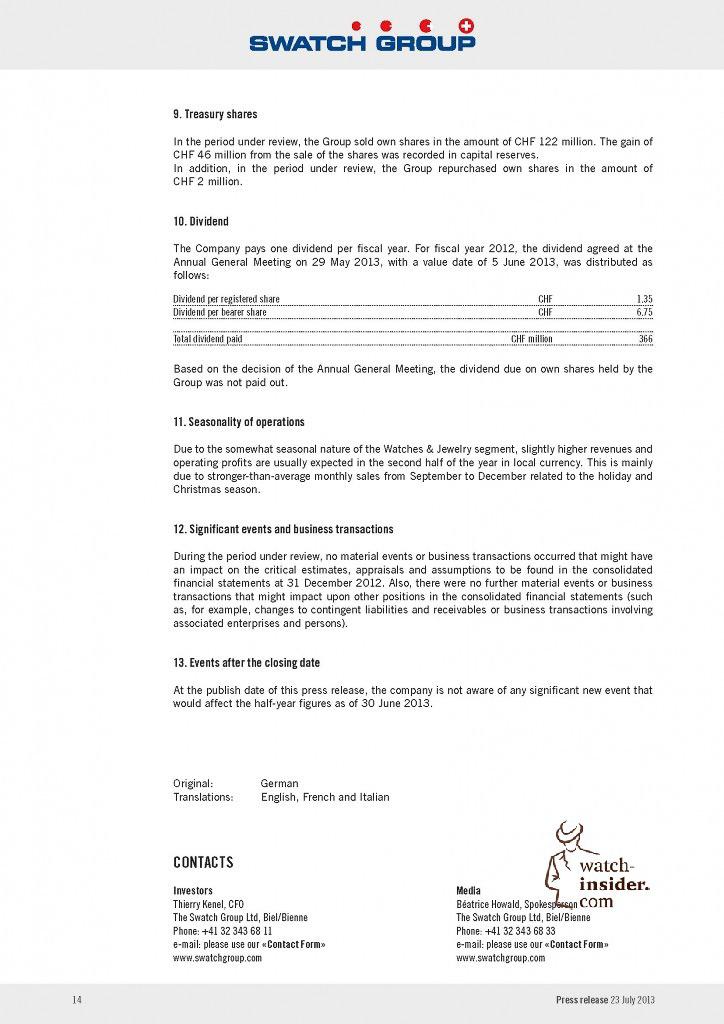 2013_07_23_half_year_report_en-1_Seite_14