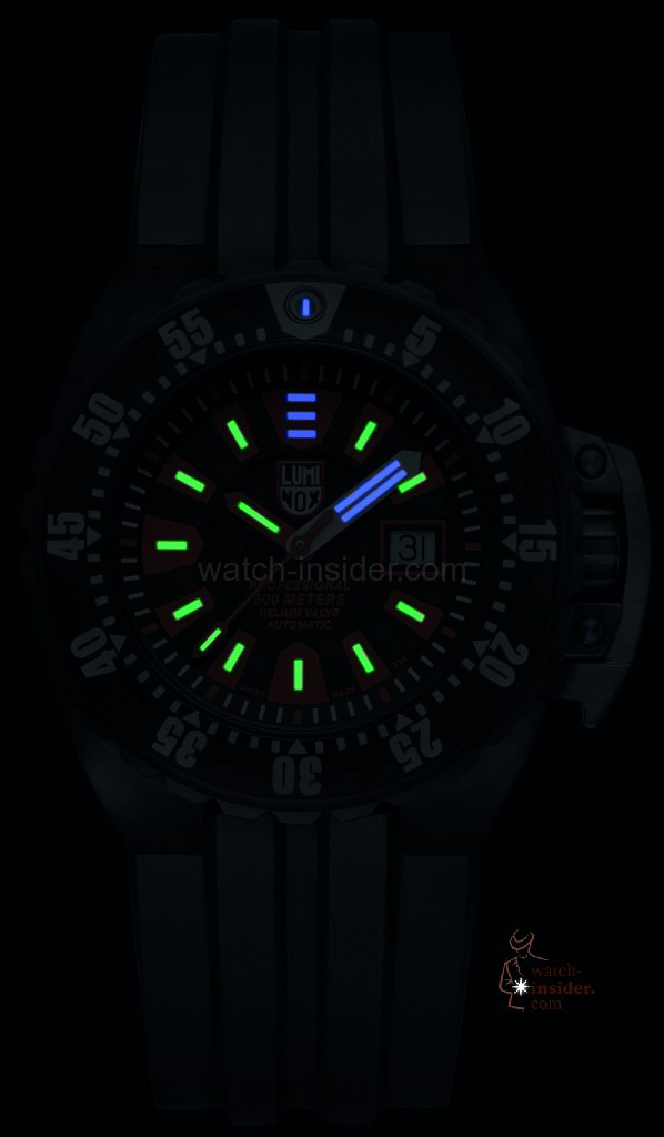 Luminox_DeepDive_2179_Small_HD