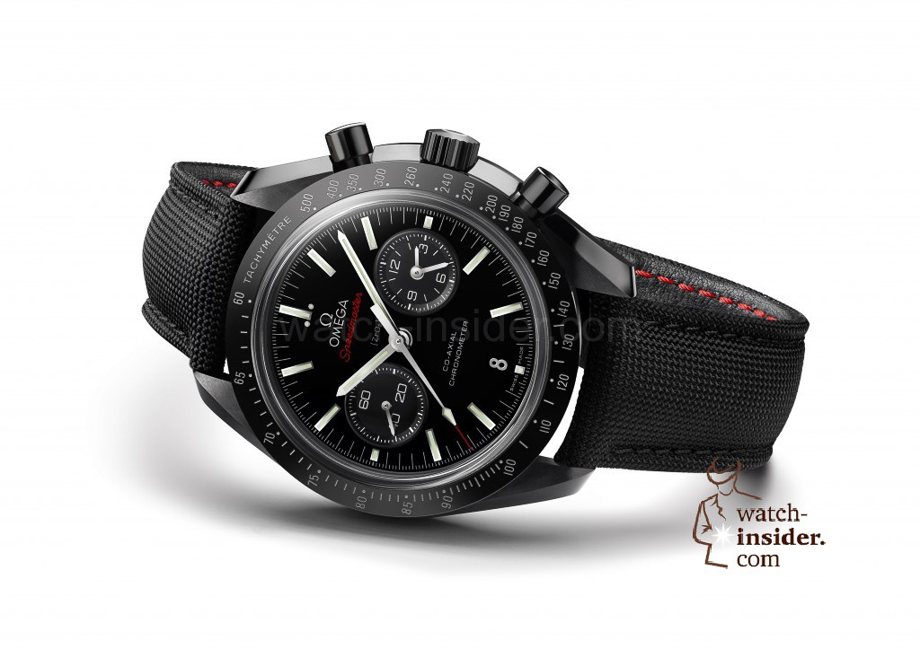 Omega_speedmaster_moonwatch_black ceramic_white background