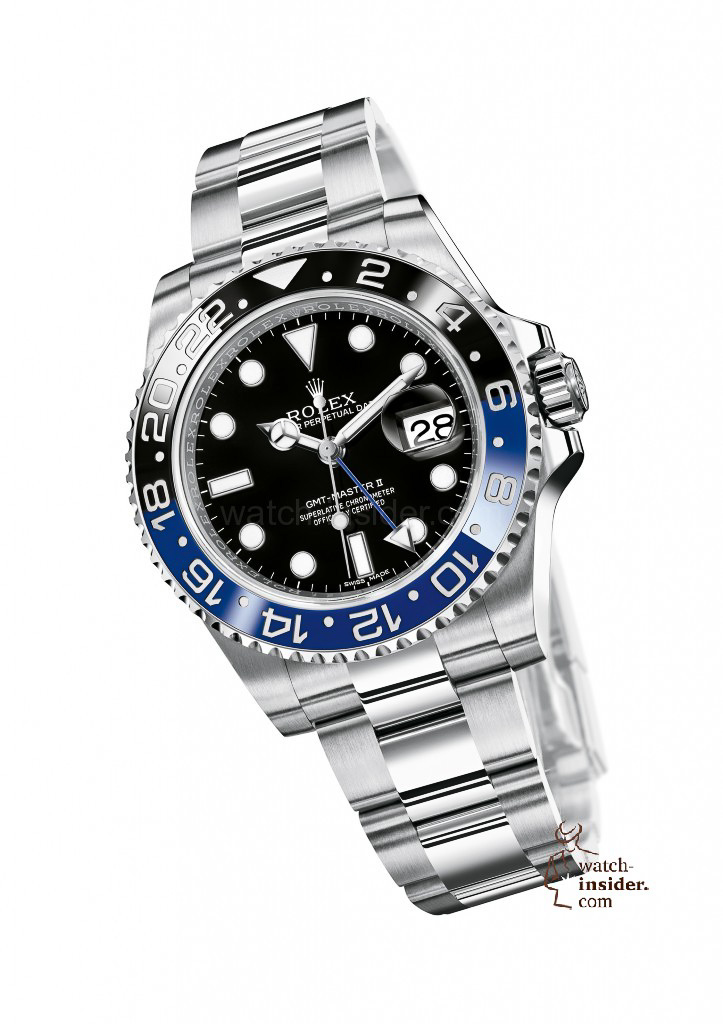 Rolex_GMT-Master_II_904L_steel