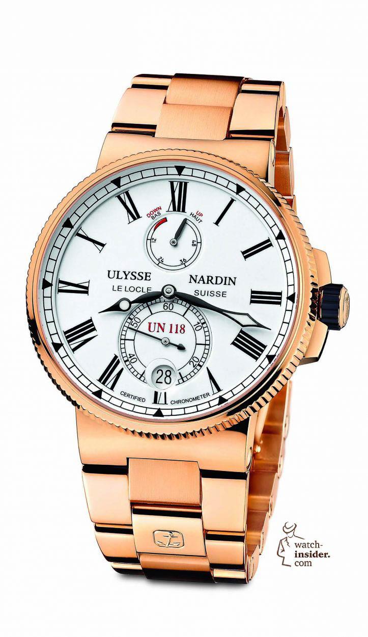 или купить часы ulysse nardin marine chronometer manufacture копия поиск