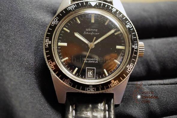 31_WEMPE_Skin Diver_Vintage