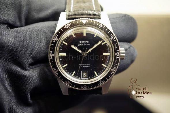 38_WEMPE_Skin Diver_Vintage