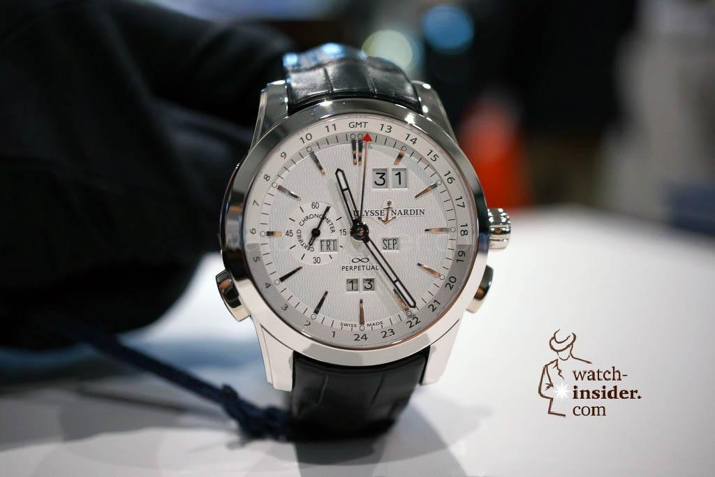 купить часы ulysse nardin marine оригинал цена они быстрее всего