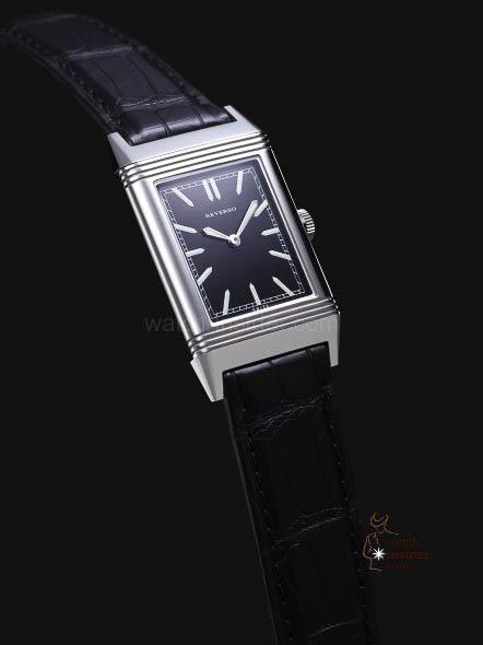 "Jaeger-LeCoultre ""Grande Reverso Ultra Thin Vintage 1931"""