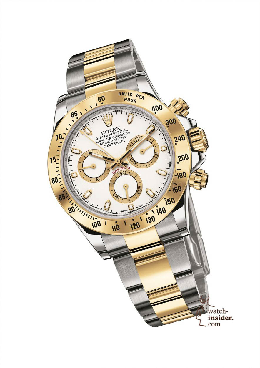 let me ask you is the actual rolex oyster perpetual cosmograph daytona still a real men s watch. Black Bedroom Furniture Sets. Home Design Ideas