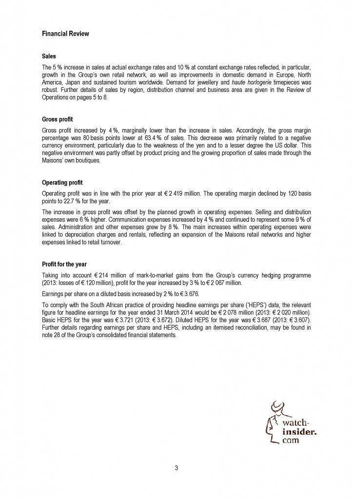 form_mkjm2014arpr_13.35_Seite_03