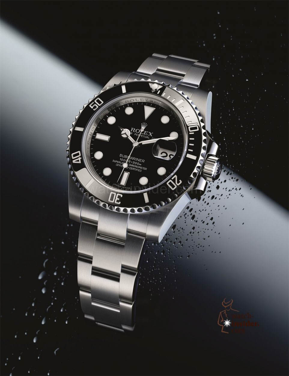 during the last weeks i saw innumerable rolex submariner on wrists that s a phenomenon is this. Black Bedroom Furniture Sets. Home Design Ideas