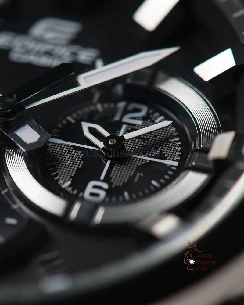 GMT EQB-510