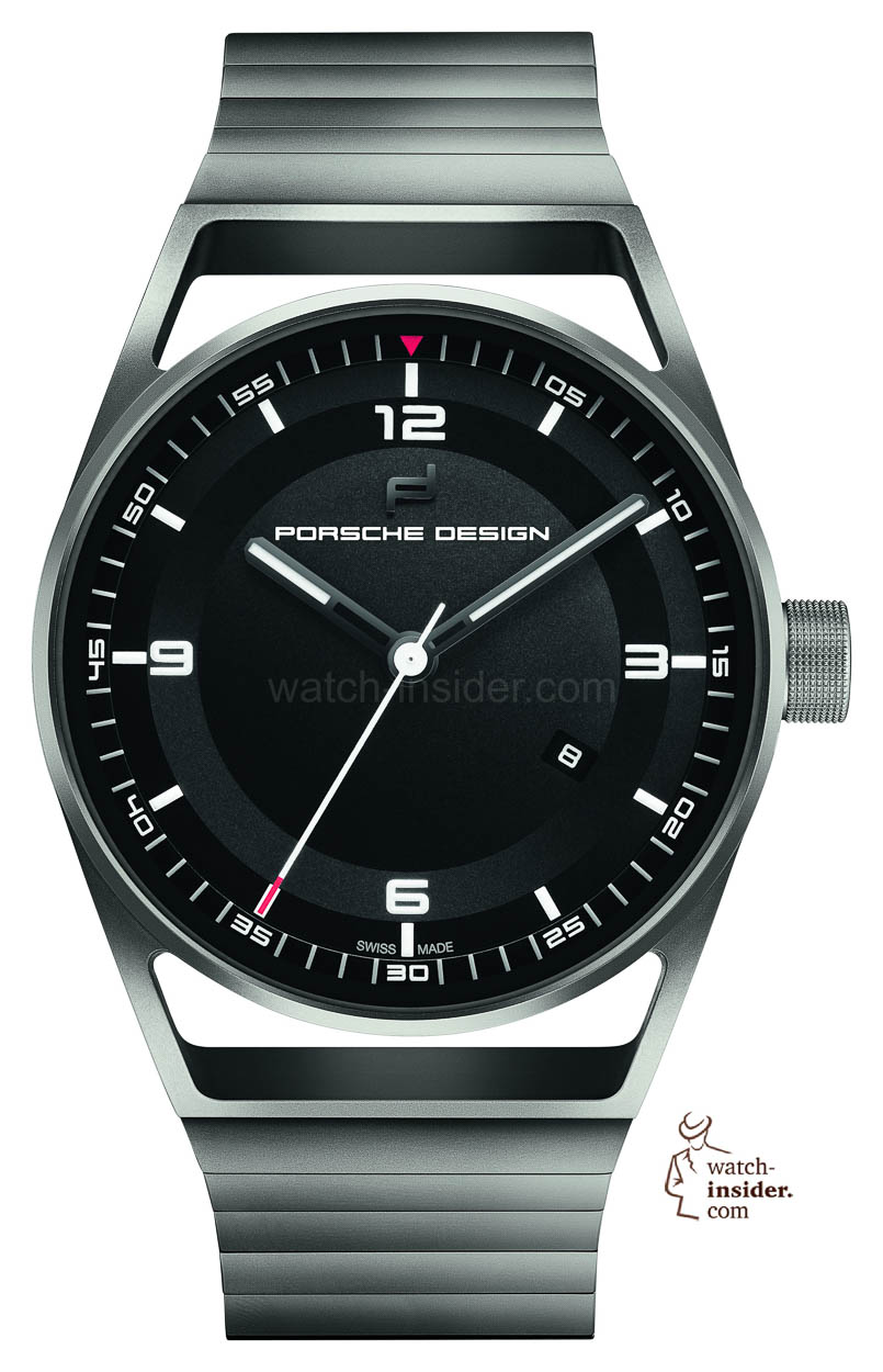 1919 Collection - Porsche Design