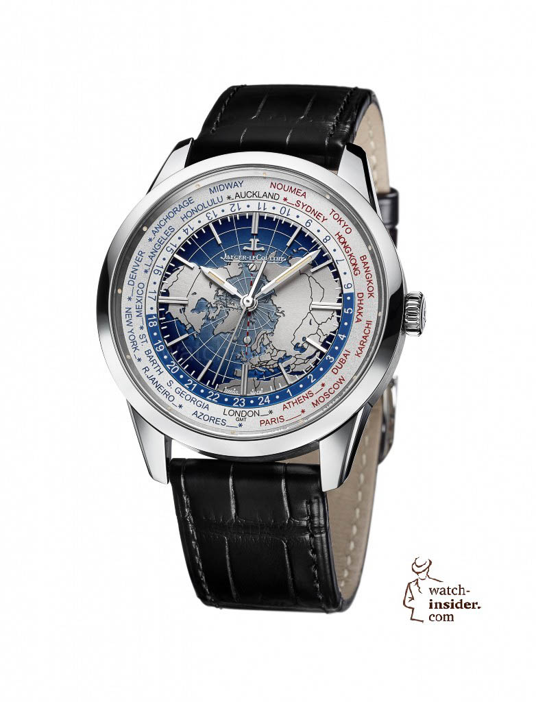 Watches & Wonders 2015: My favorite new timepieces – Watch ...