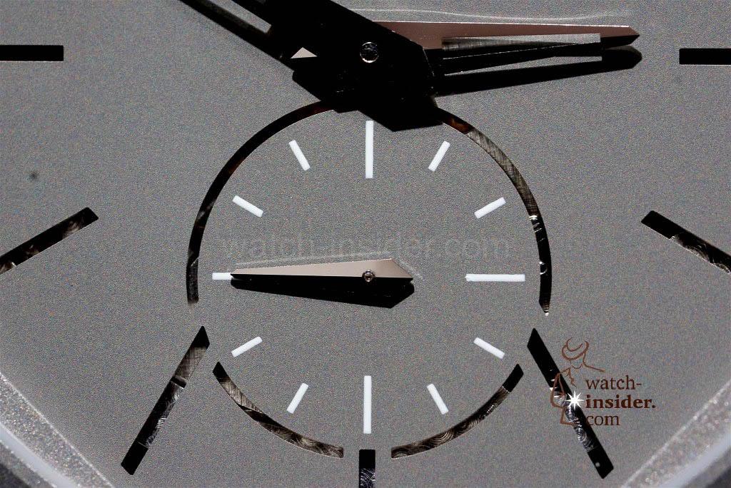 Bulgari Octo Finissimo Minute Repeater