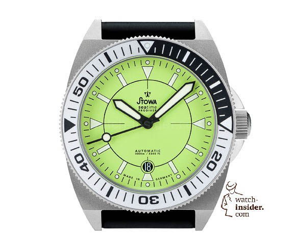 Stowa_Sportswatches_2