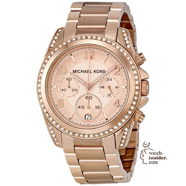 tic-watches_michael-kors-2