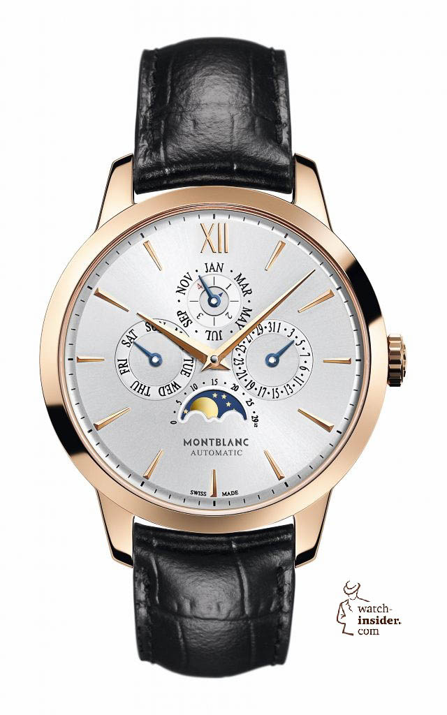 18 good deals! 18 damn hot wristwatches you should ...