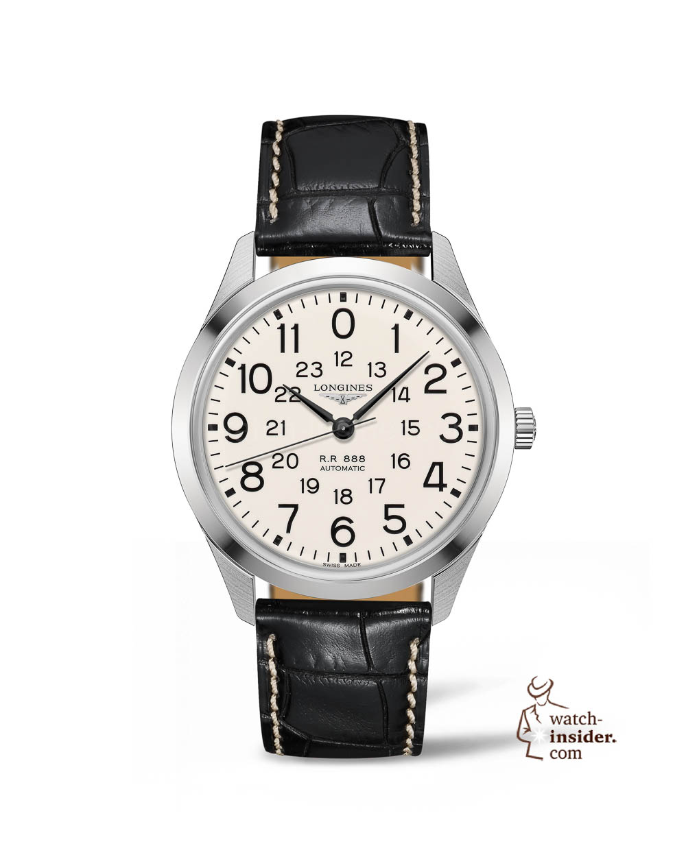 eb14fa5ab77 Longines Montblanc Oris watches Longines Montblanc Oris