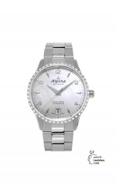 ALPINA Comtesse 2395€