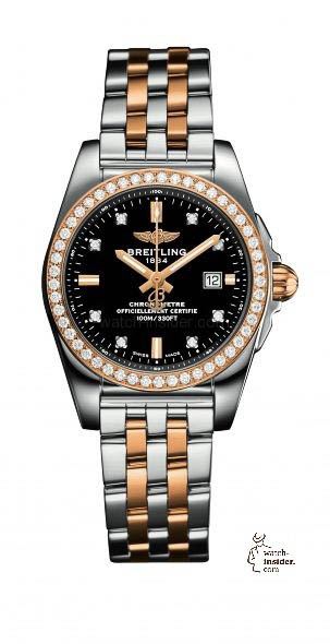 BREITLING Galactic 29_10.130€
