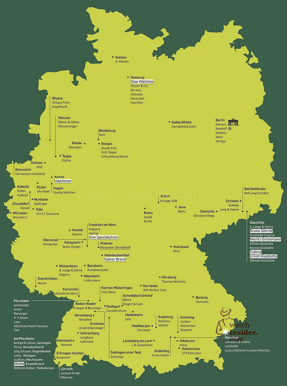 GermanWatchbrands_map