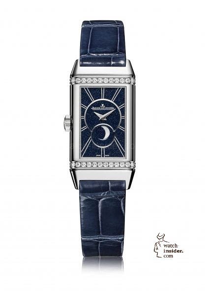 JAEGER-LECOULTRE Reverso One Duetto 11.600€ back