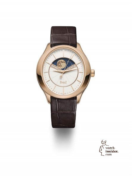 PIAGET Limelight Stella 21.900€