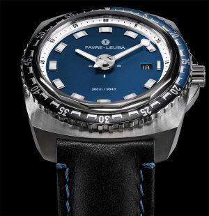 Favre-Leuba-Raider-Deep-Blue