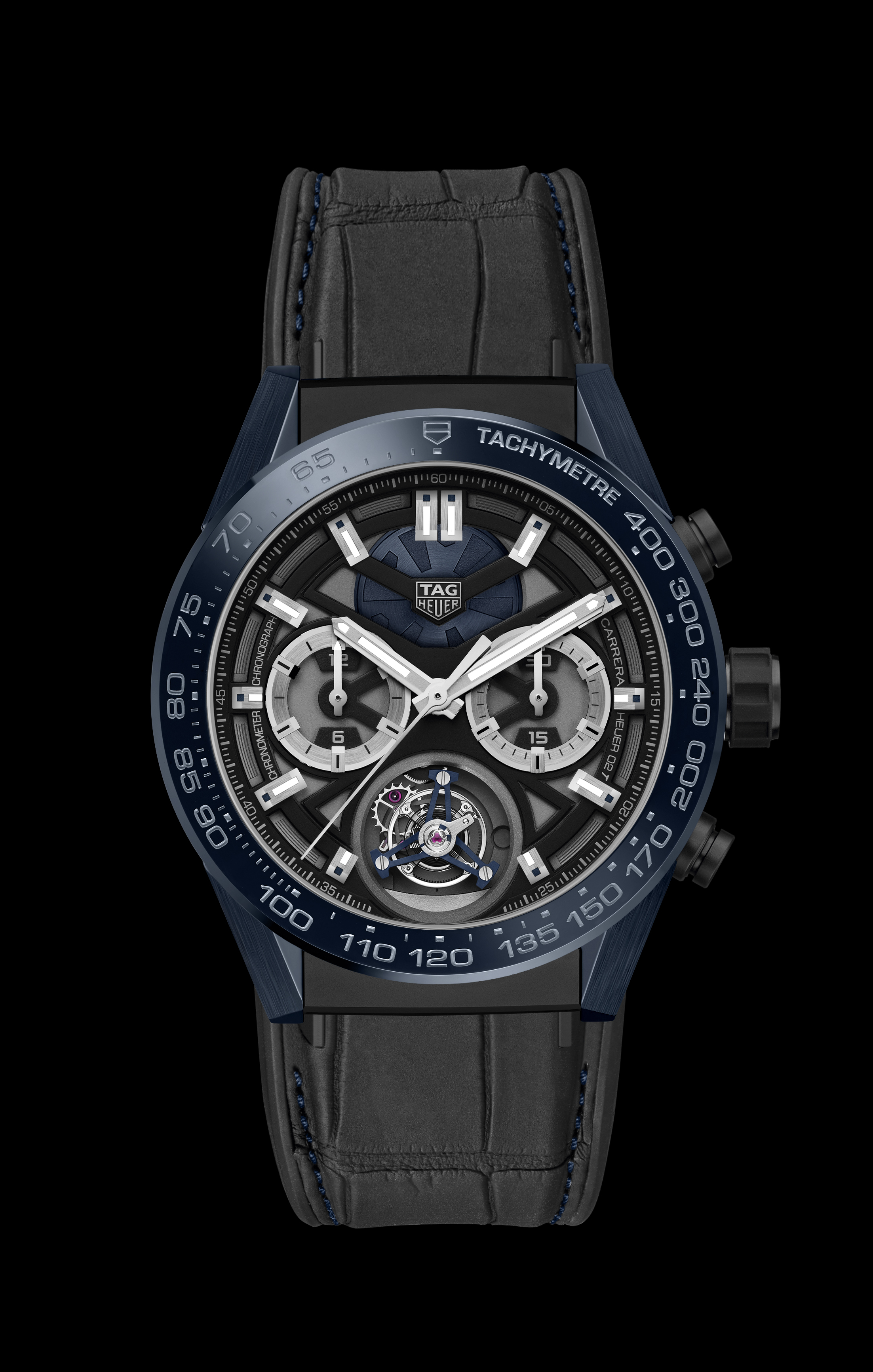 heuer watches m mm carrera us calibre tag chronograph en automatic