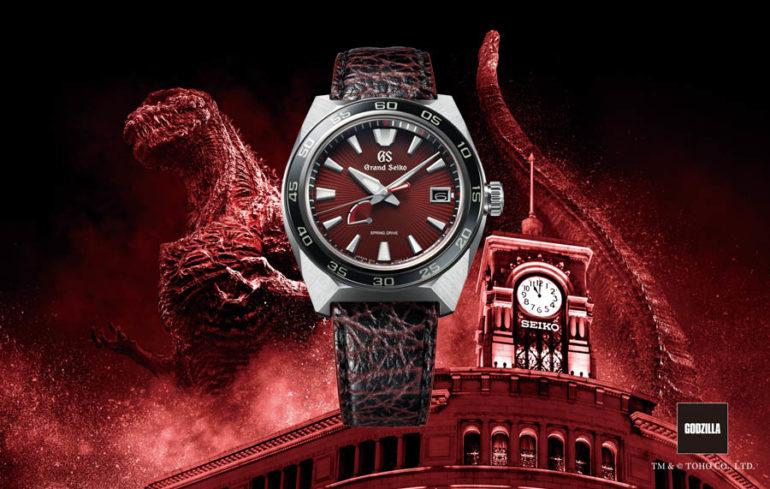 Grand-Seiko-Godzilla-65th-Anniversary-Li